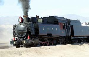 loco34