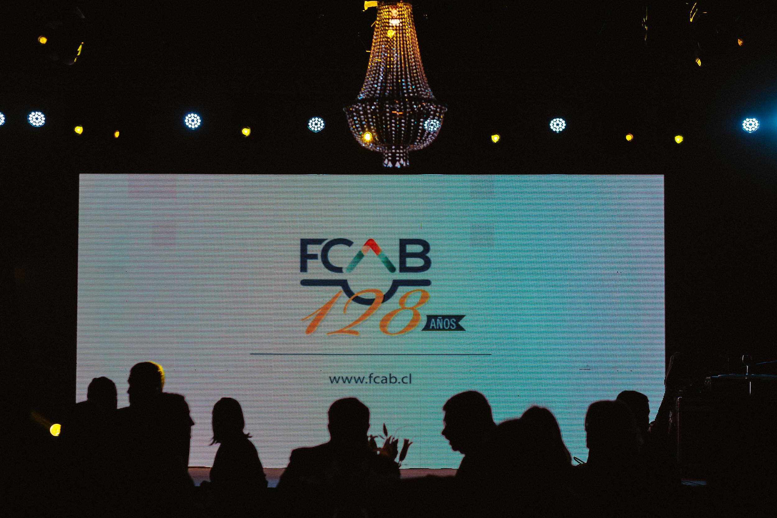 fcab-aniversario-32