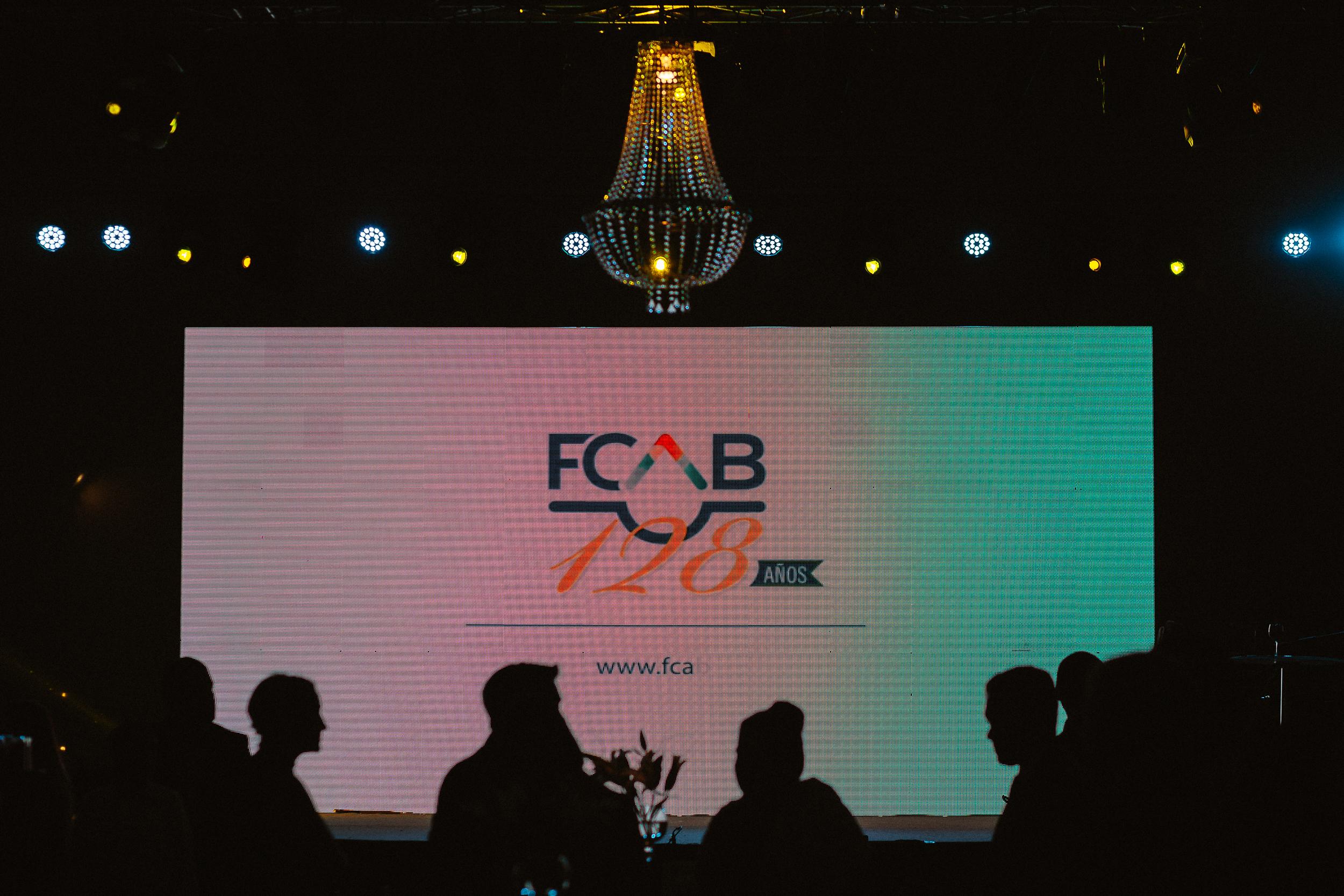fcab-aniversario-33