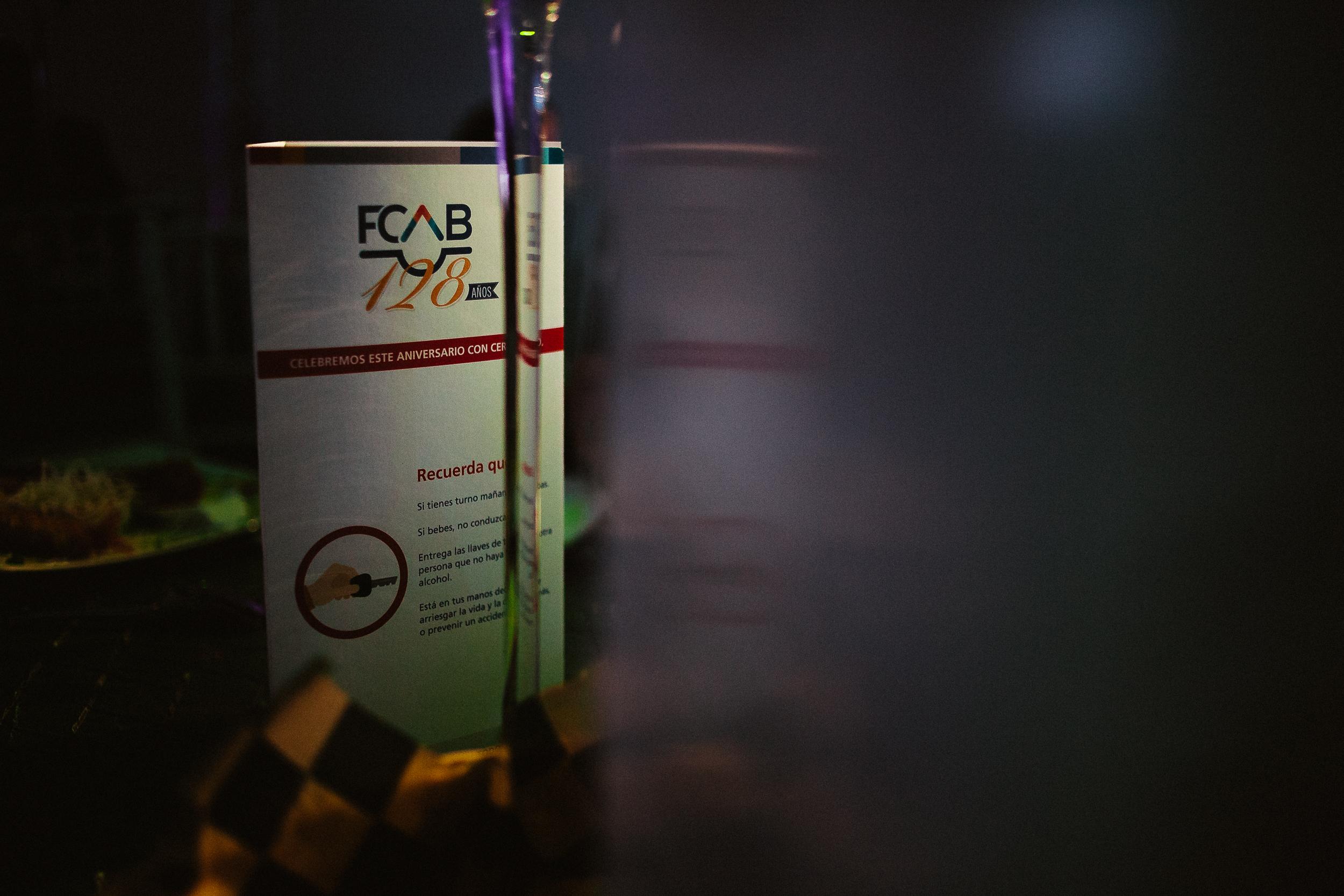fcab-aniversario-94