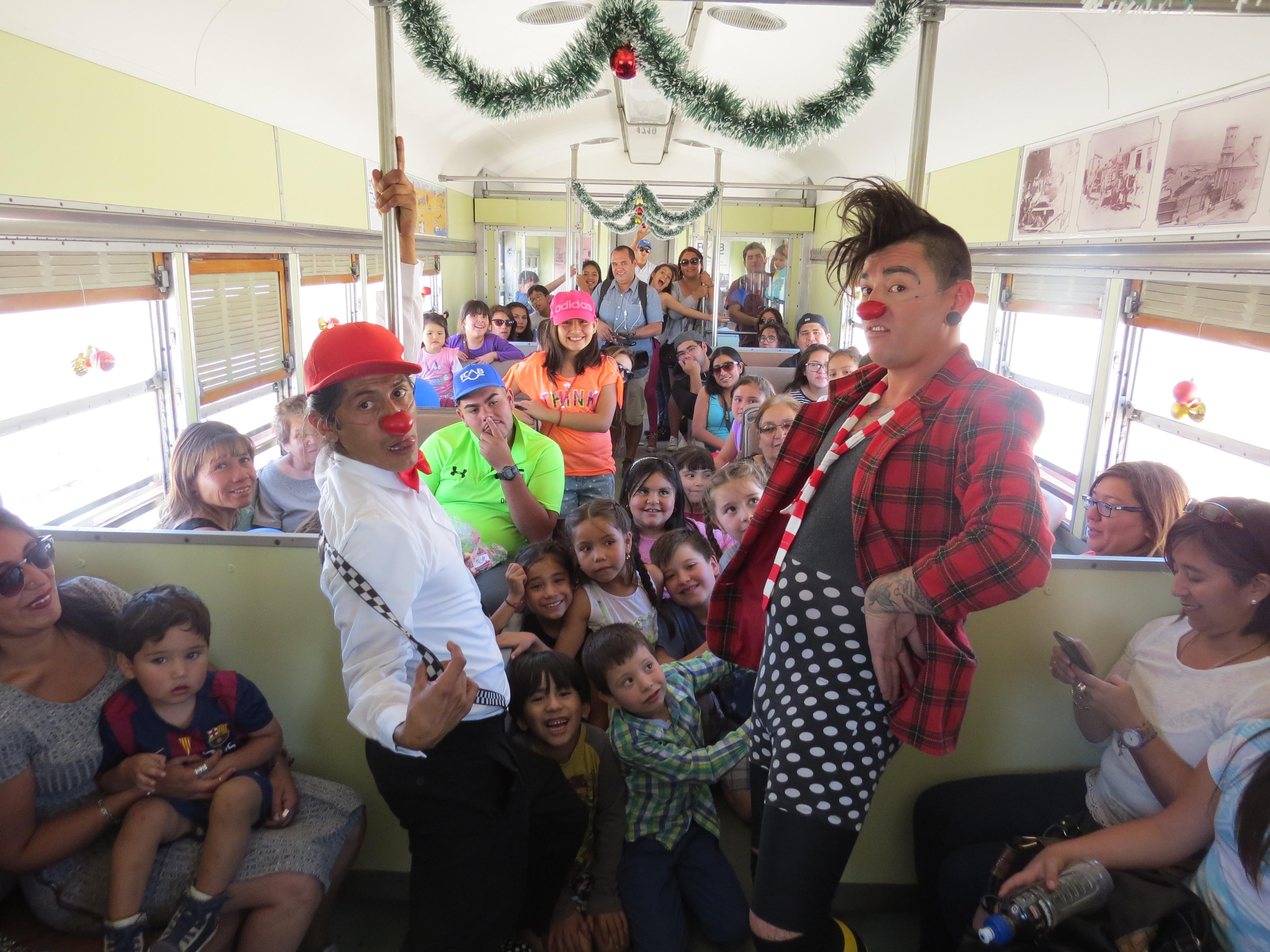 tren-de-navidad418