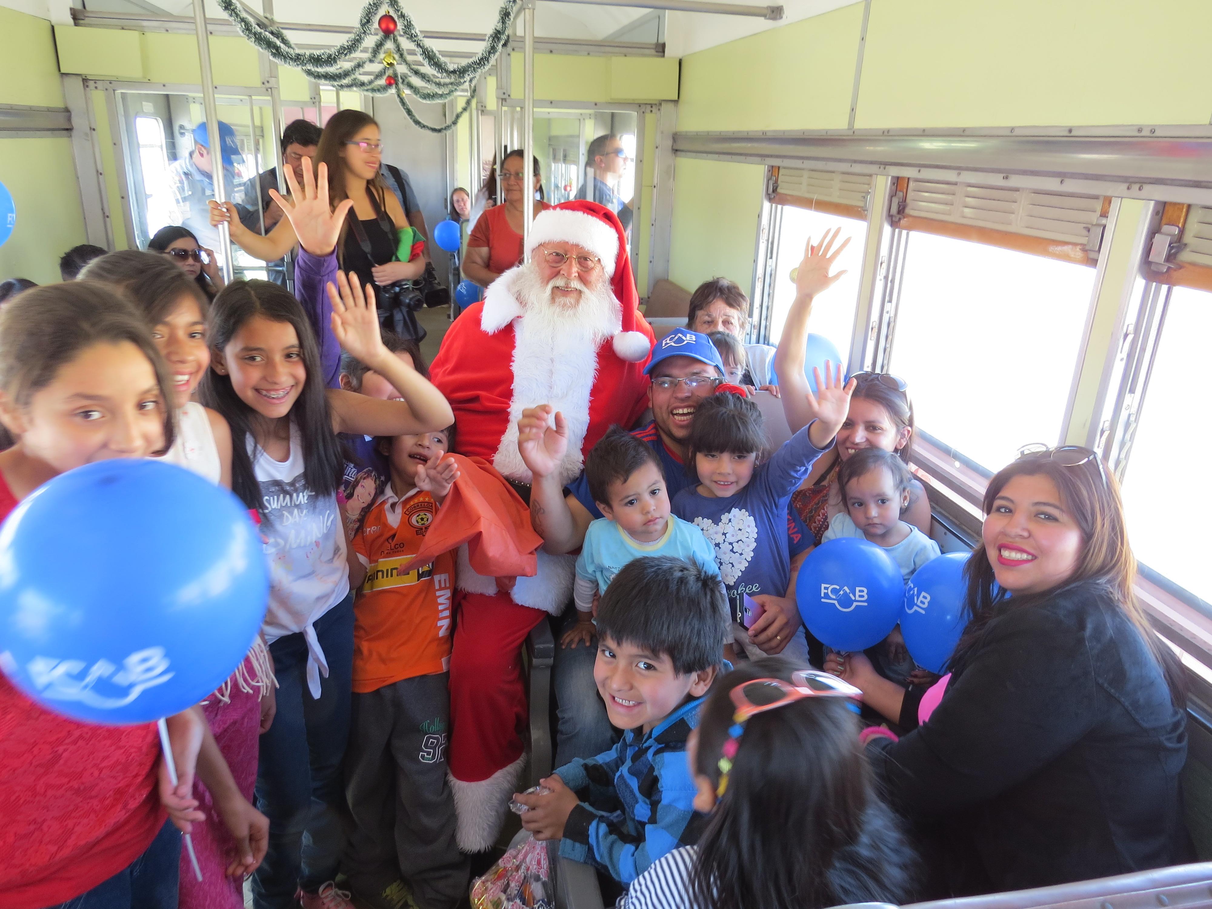 tren-de-navidad7