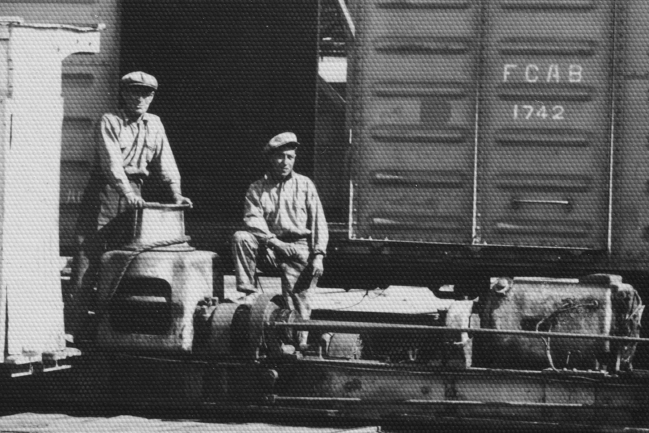 mesa_transportadora_carros