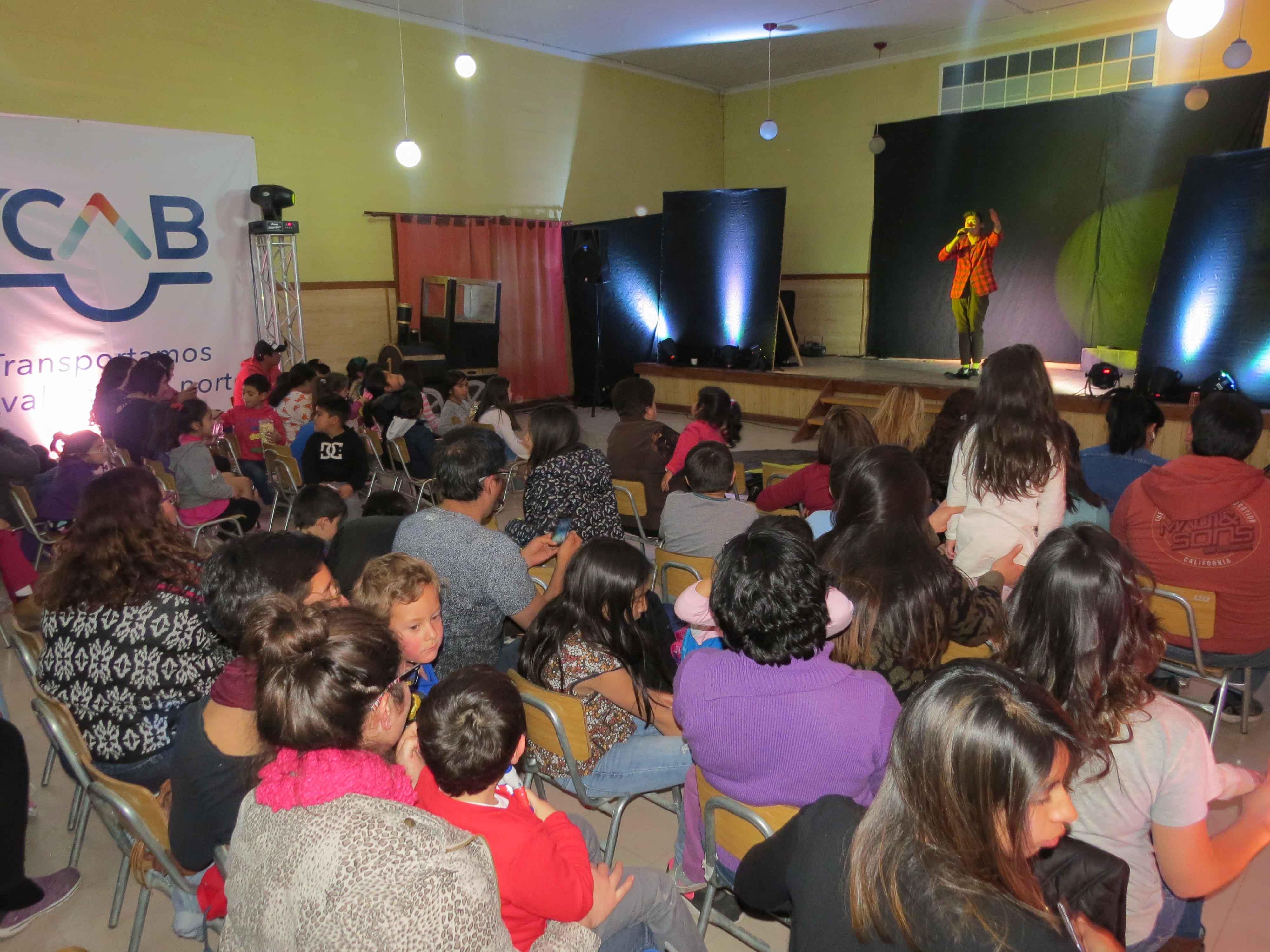 1er festival de artes escenicos20web