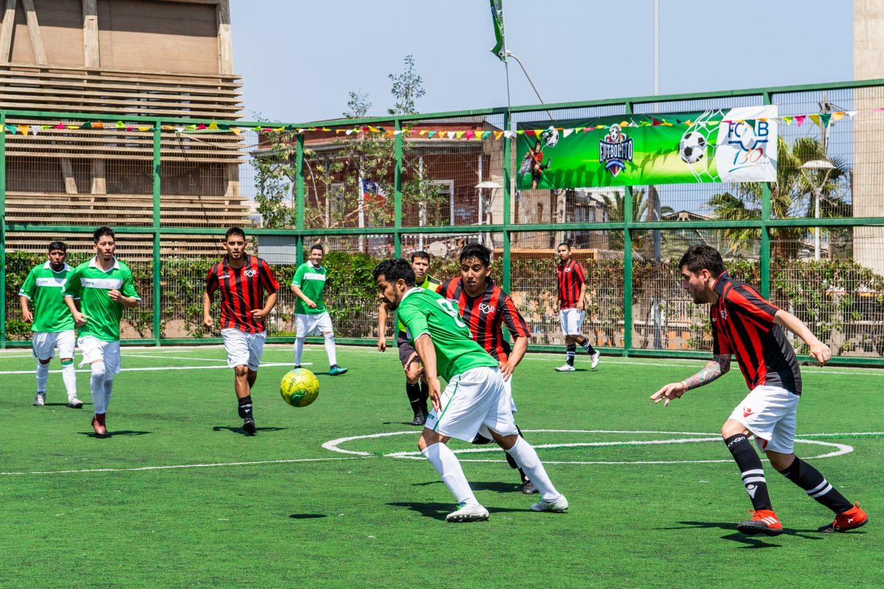 Futbolito 29 sep-108