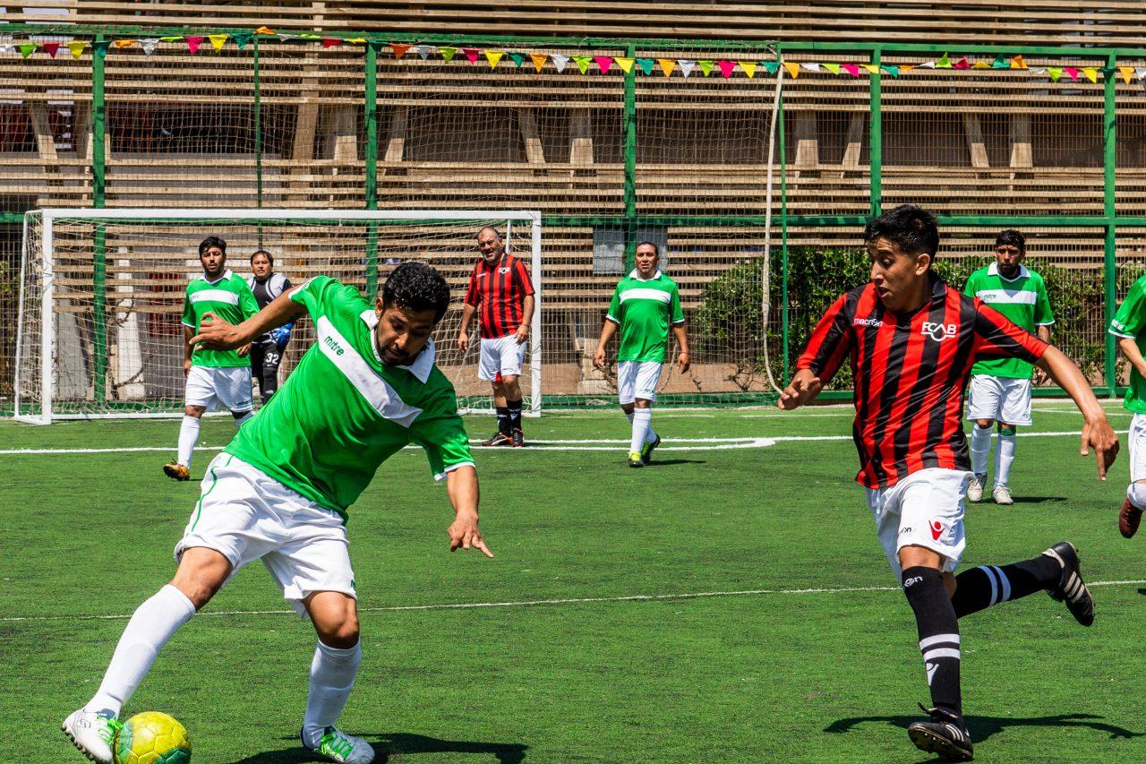 Futbolito 29 sep-109