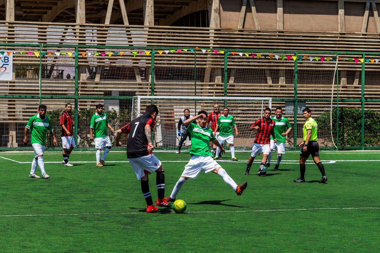 Futbolito 29 sep-110