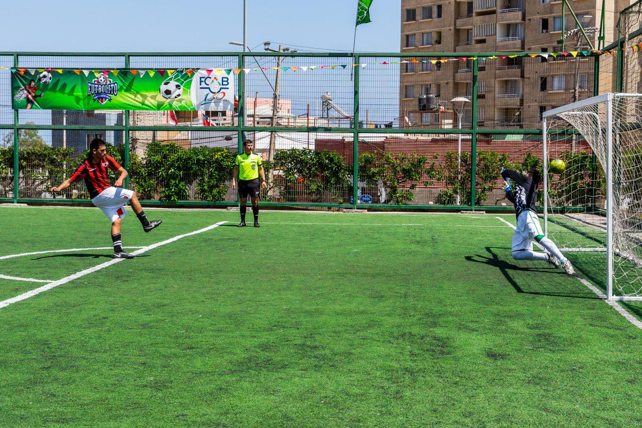 Futbolito 29 sep-121