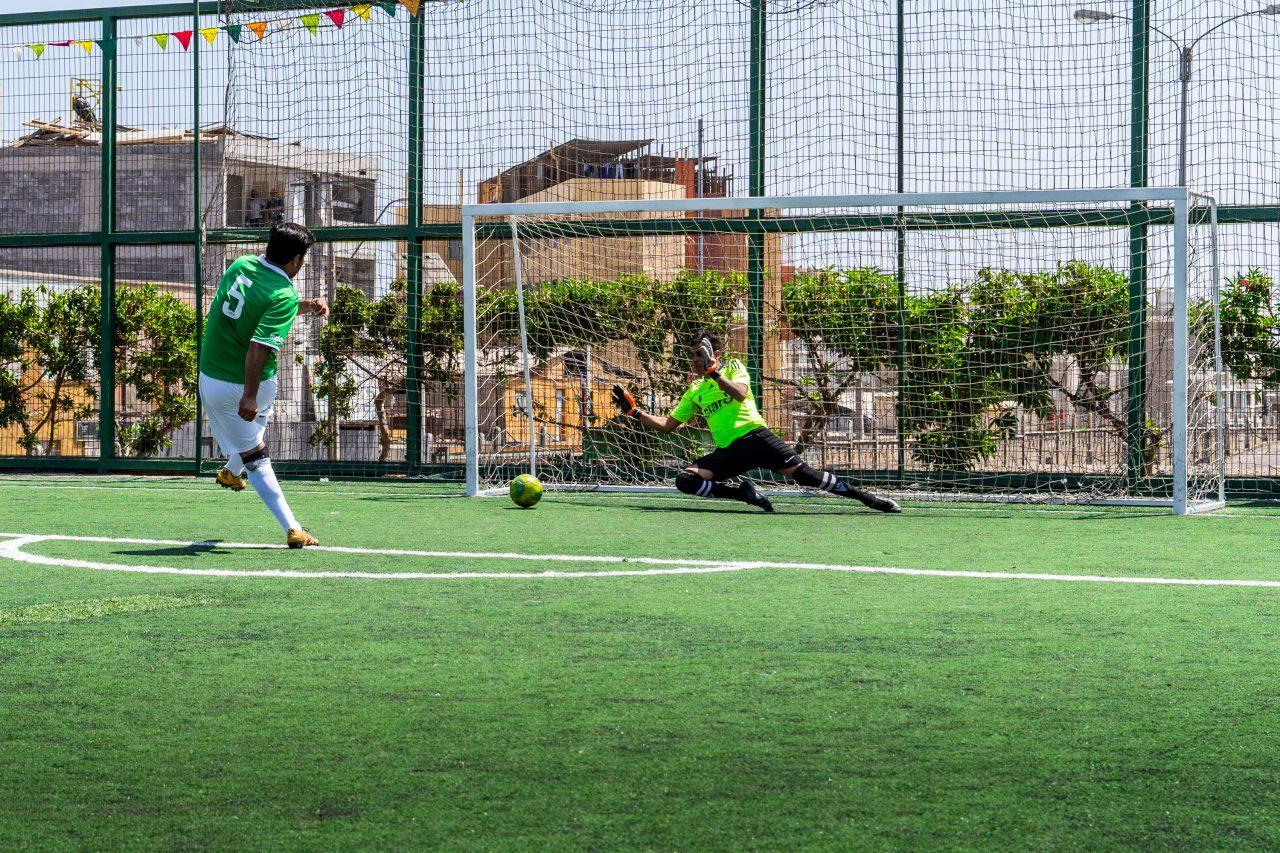 Futbolito 29 sep-125