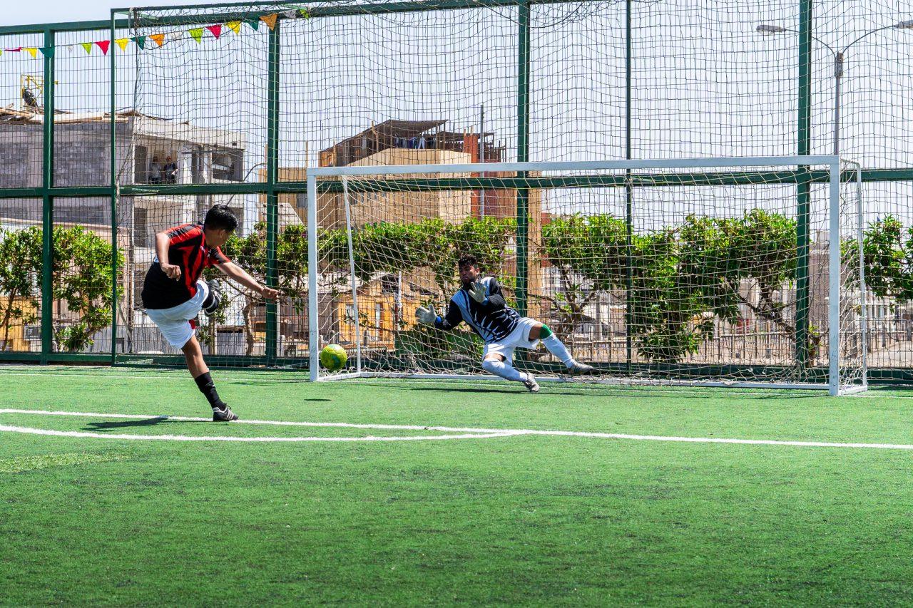 Futbolito 29 sep-126
