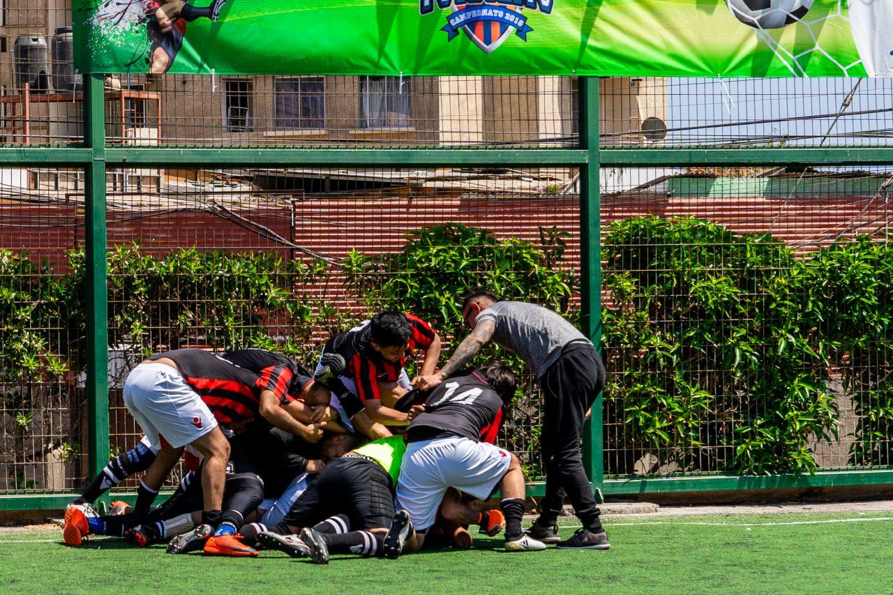 Futbolito 29 sep-137