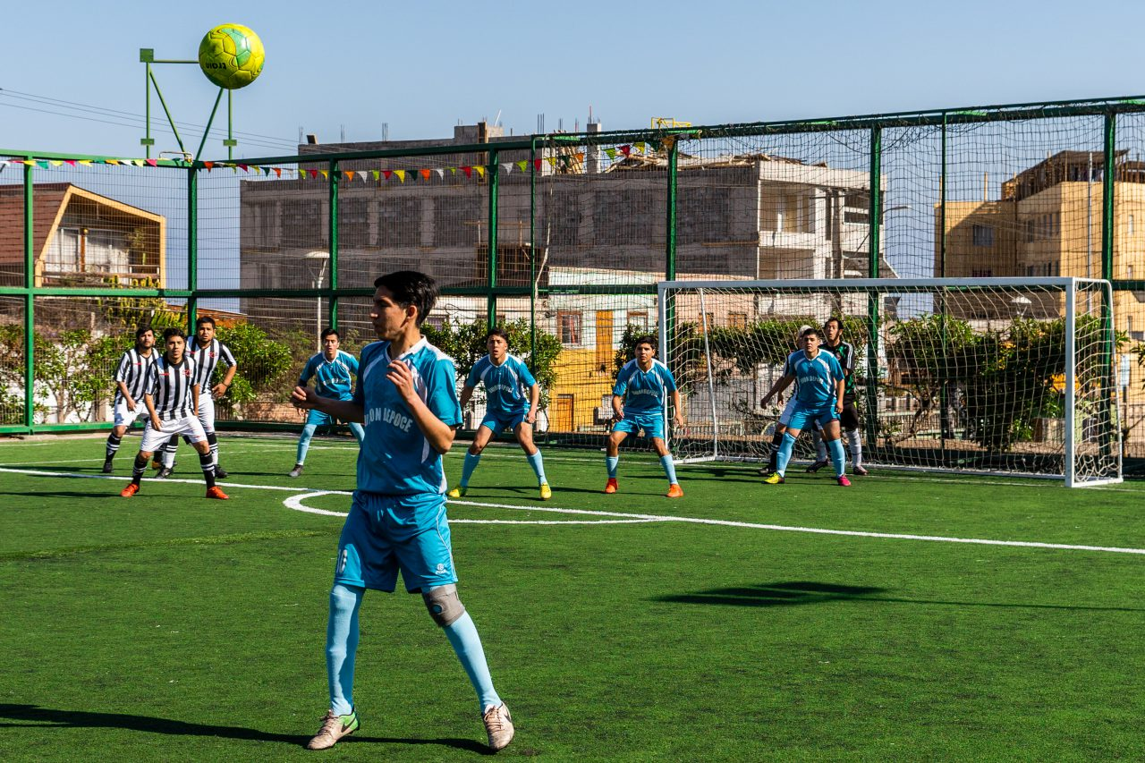 Futbolito 29 sep-15