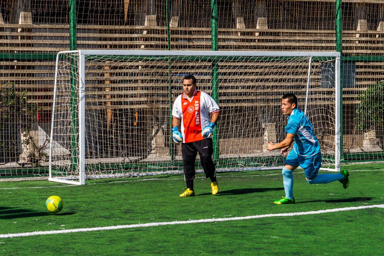 Futbolito 29 sep-16