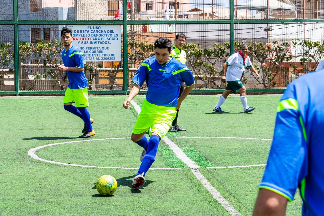 Futbolito 29 sep-184