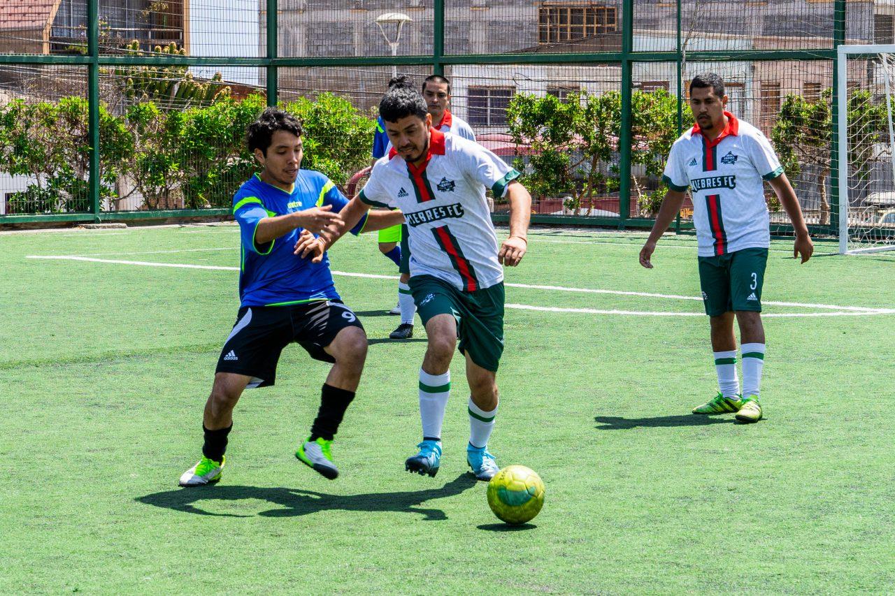 Futbolito 29 sep-185