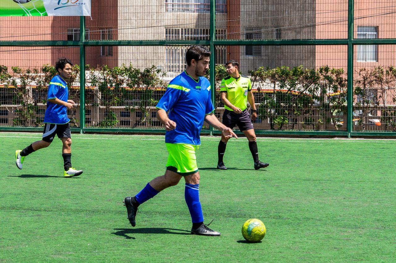 Futbolito 29 sep-186