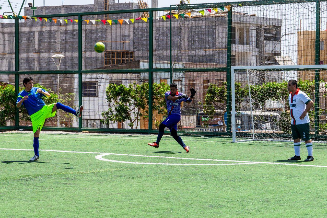 Futbolito 29 sep-189