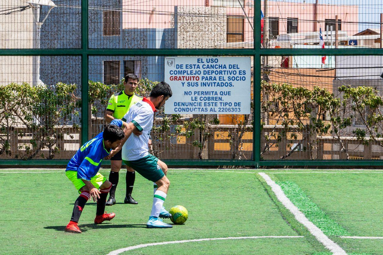 Futbolito 29 sep-190