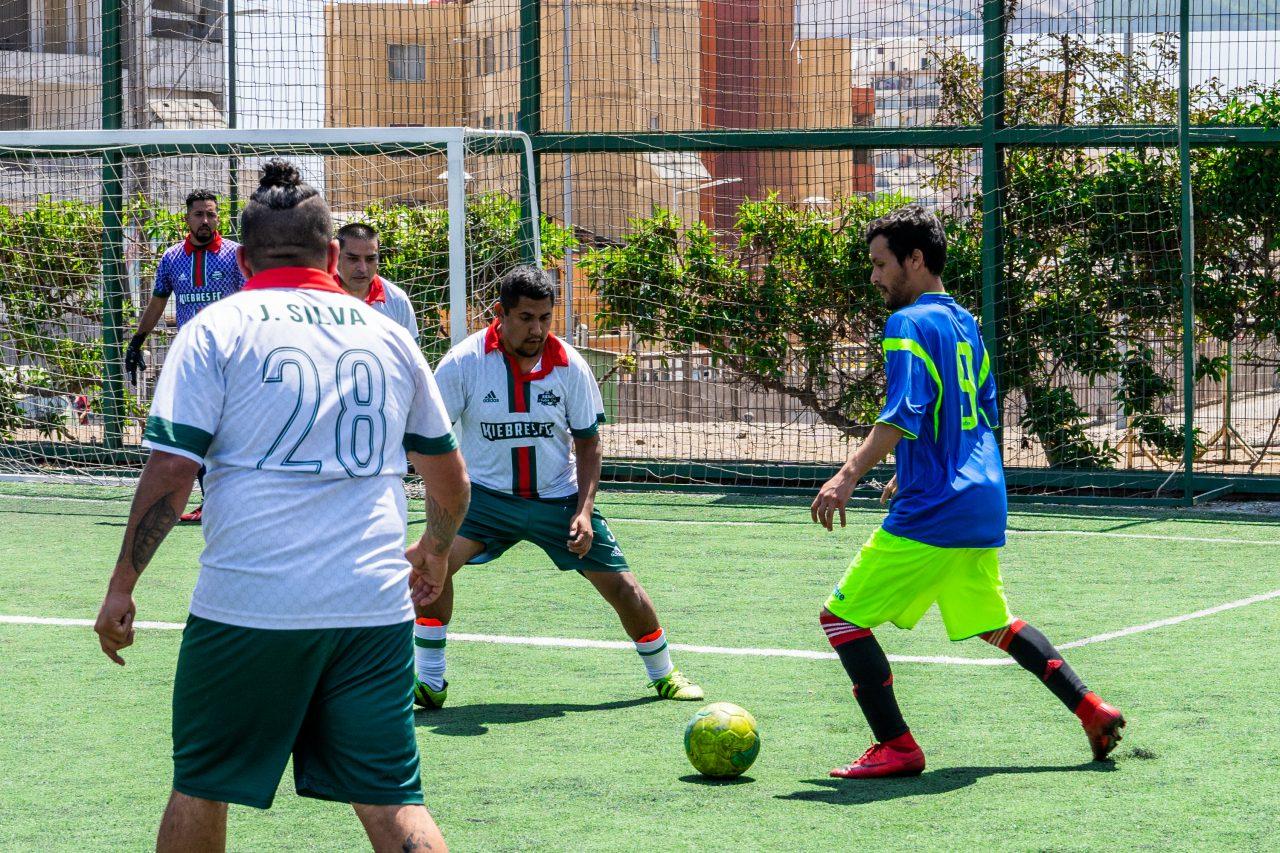 Futbolito 29 sep-195