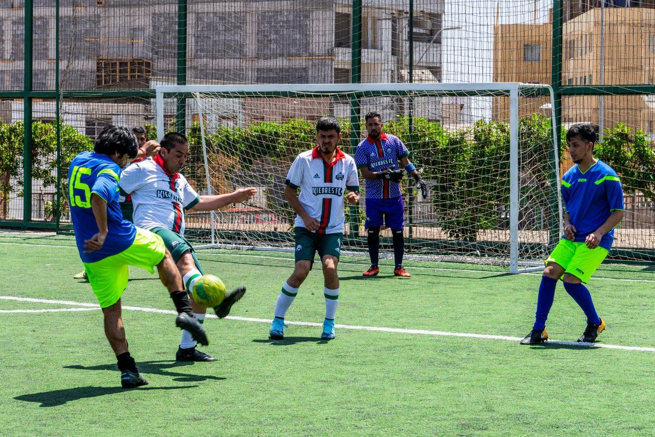 Futbolito 29 sep-197