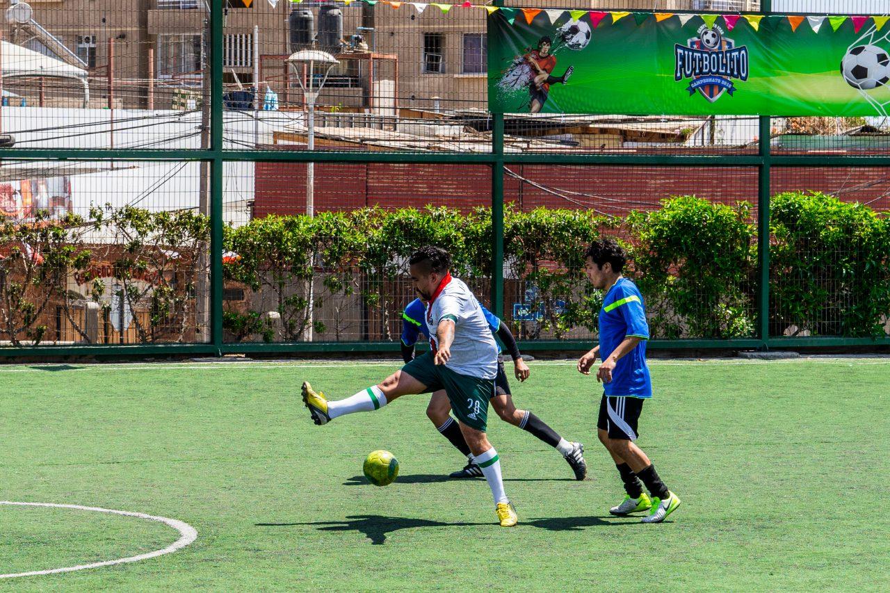 Futbolito 29 sep-199