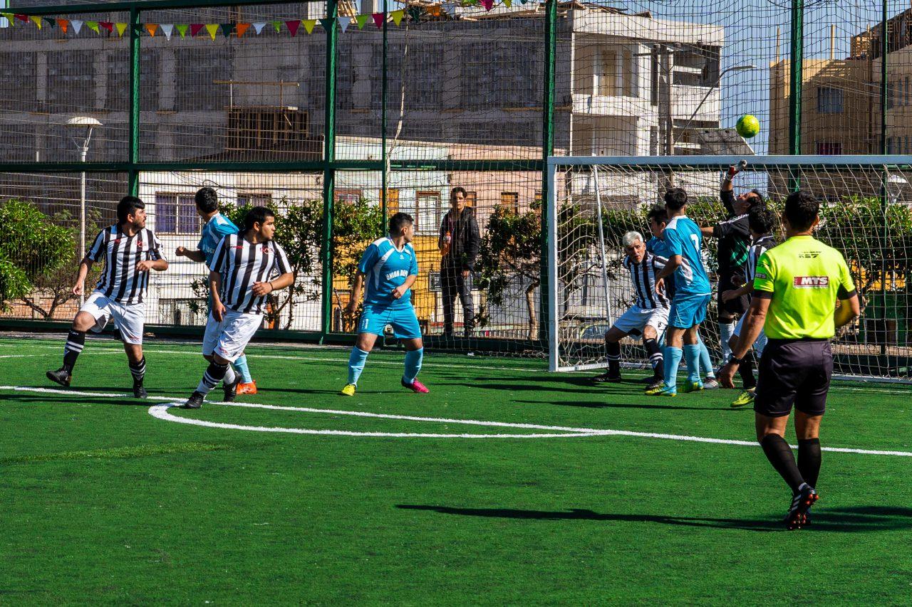 Futbolito 29 sep-20