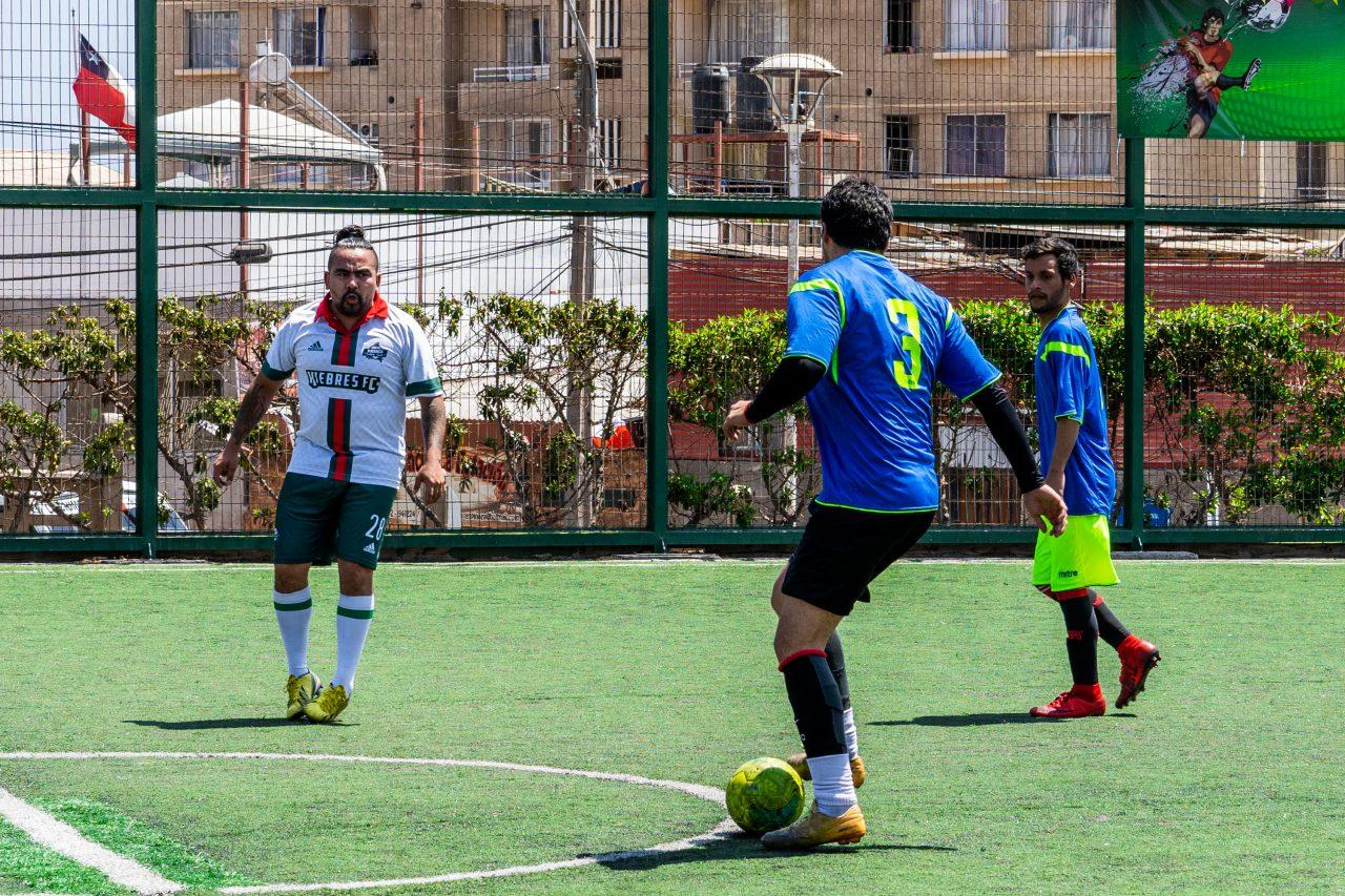 Futbolito 29 sep-202