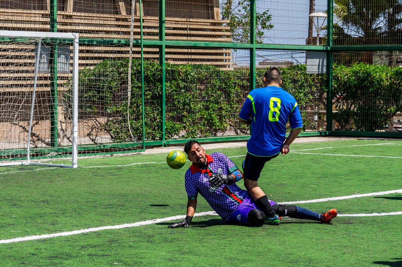 Futbolito 29 sep-206