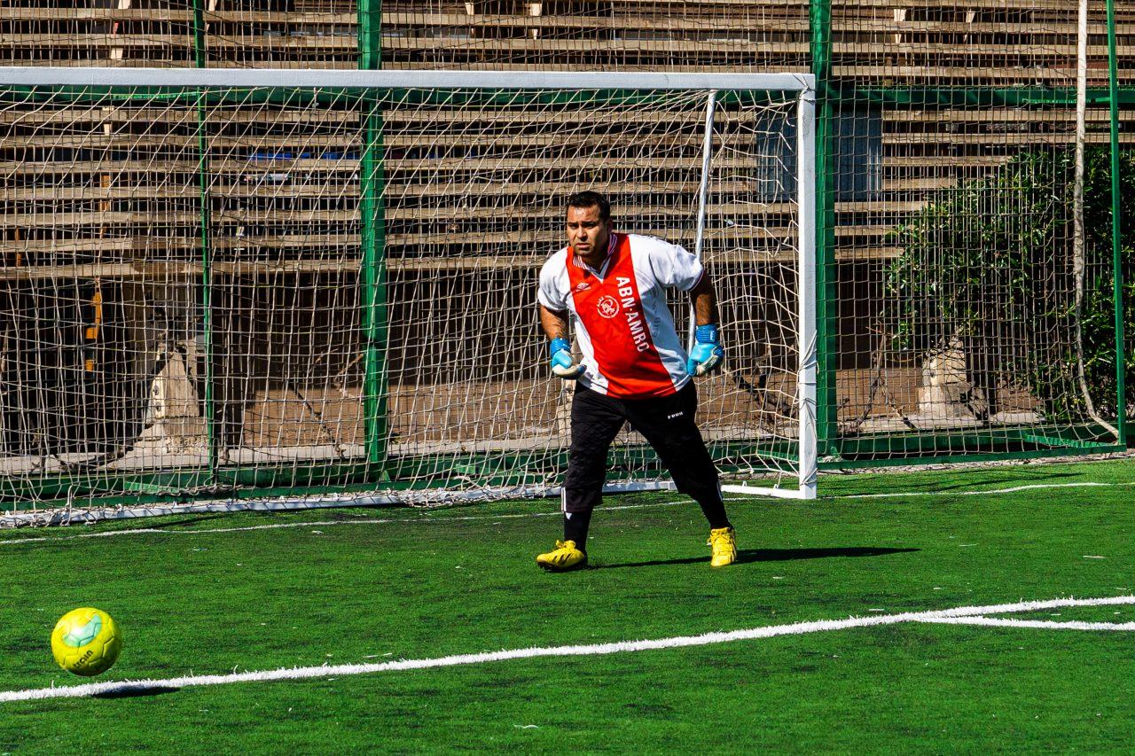 Futbolito 29 sep-21