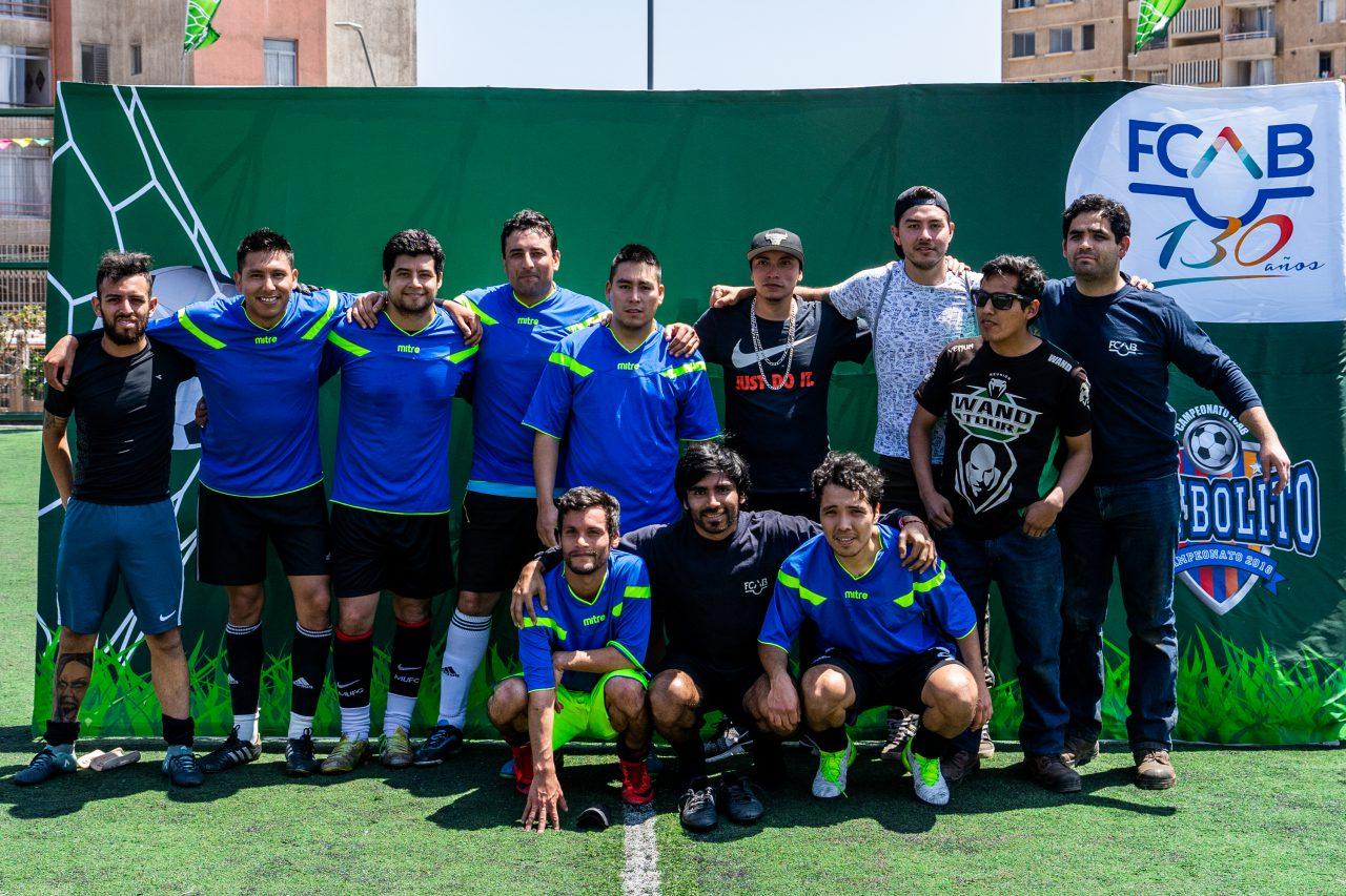 Futbolito 29 sep-213
