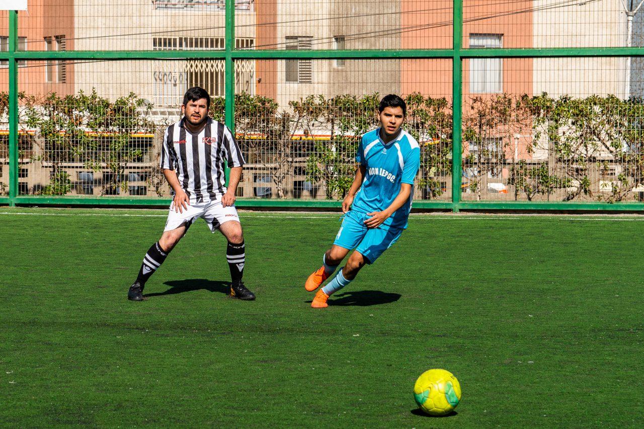Futbolito 29 sep-27