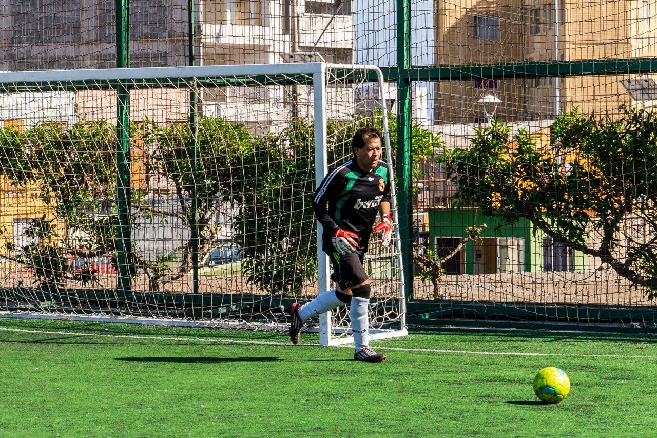 Futbolito 29 sep-28