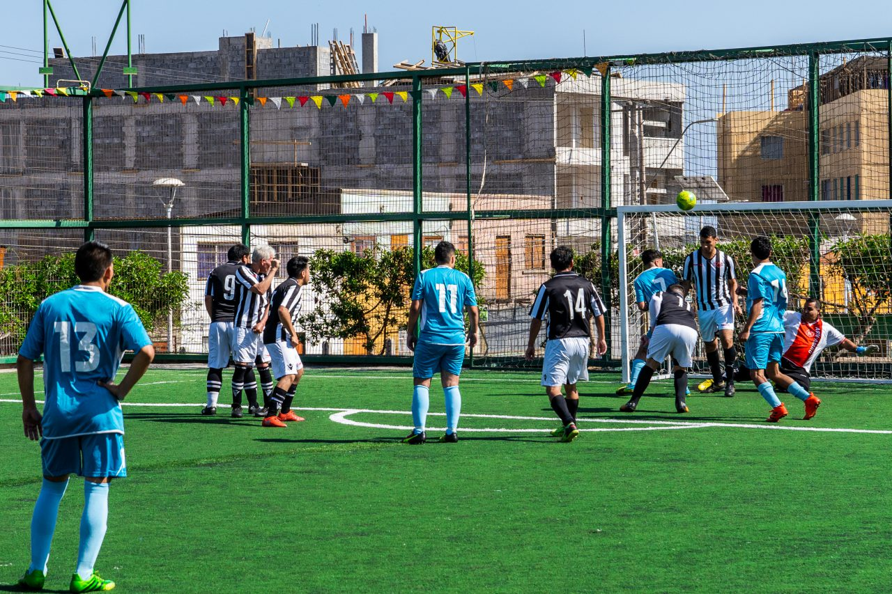 Futbolito 29 sep-34