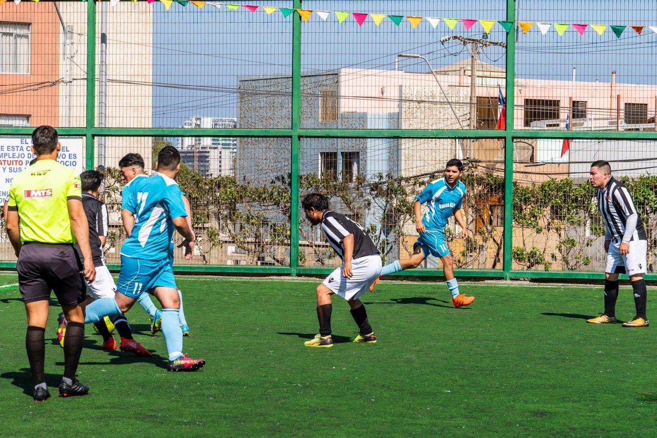 Futbolito 29 sep-35