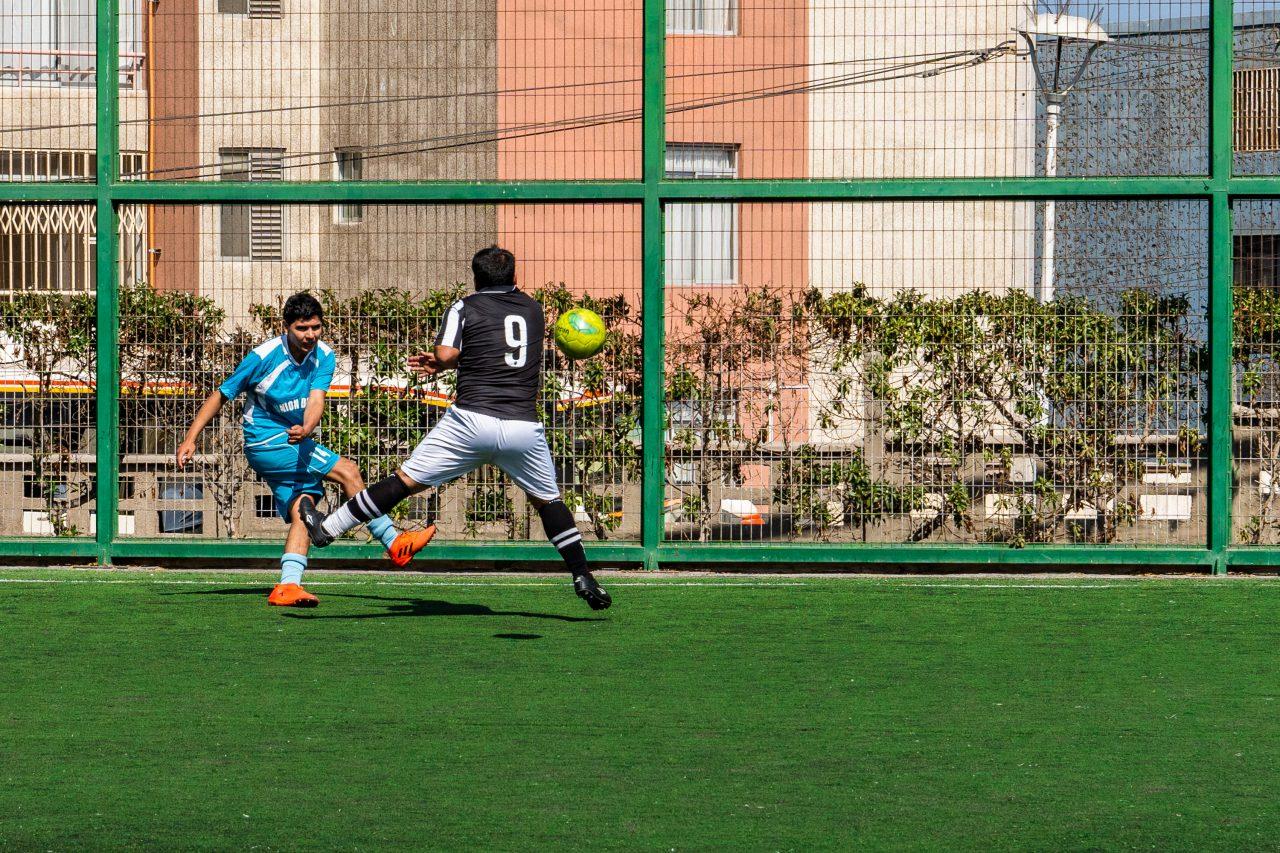 Futbolito 29 sep-41