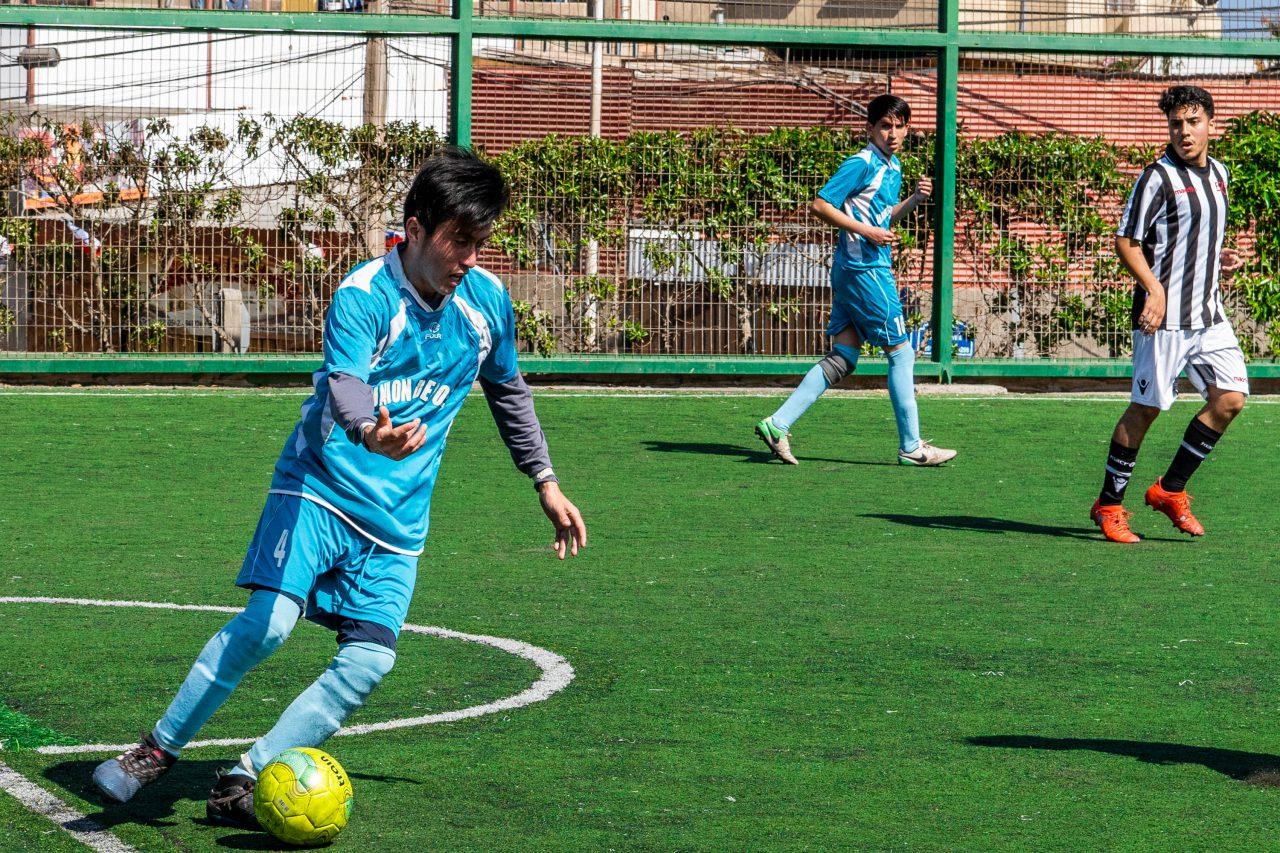 Futbolito 29 sep-42