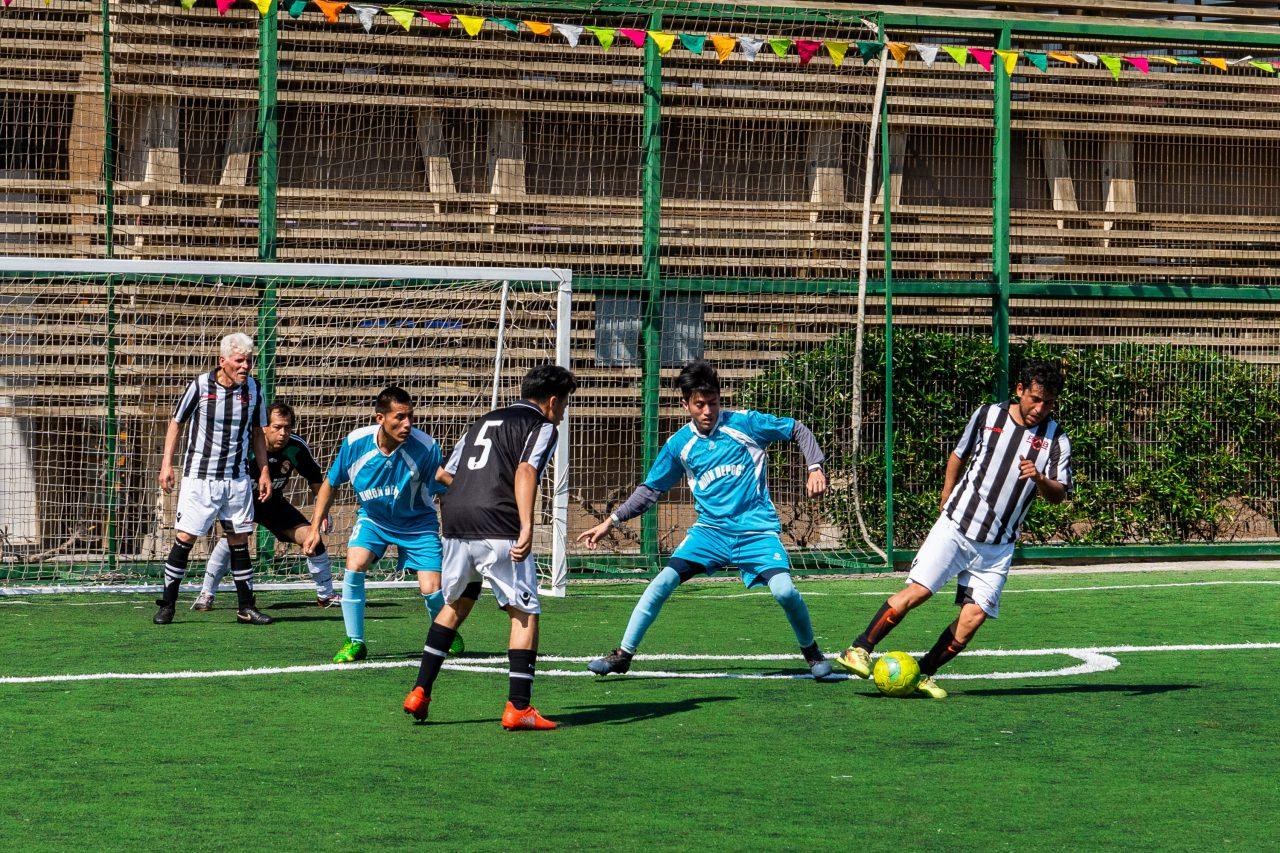 Futbolito 29 sep-44