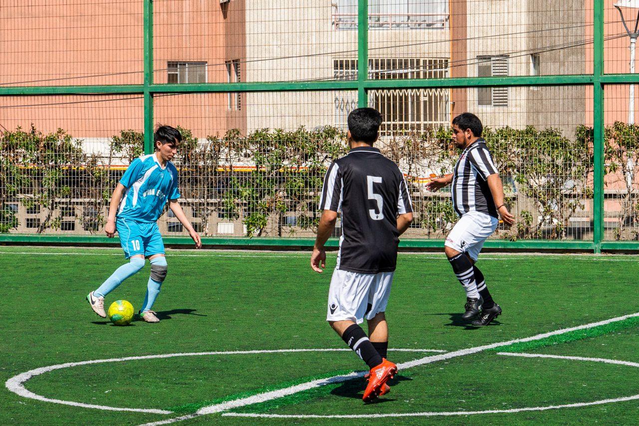 Futbolito 29 sep-45