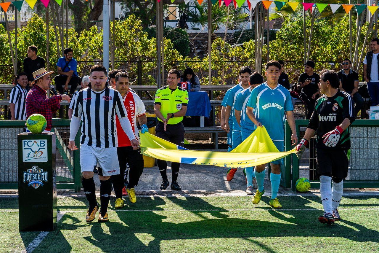 Futbolito 29 sep-7