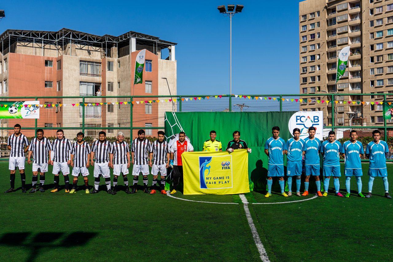 Futbolito 29 sep-9