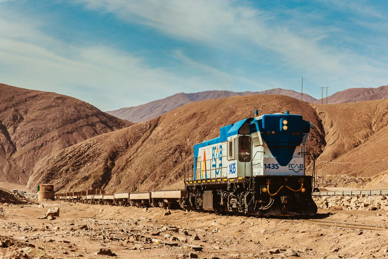 Fcab New Train-2