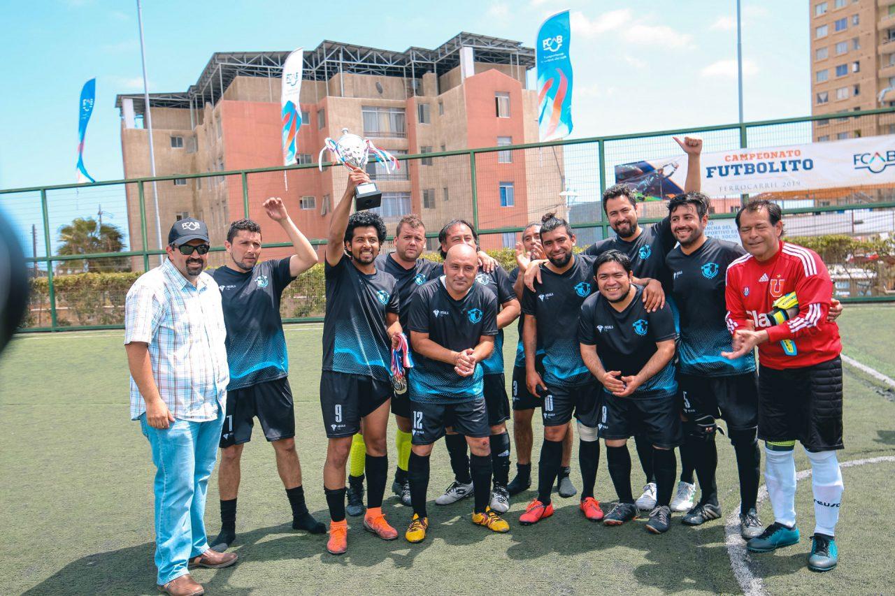 futbol12