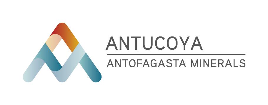 Botón Antucoya