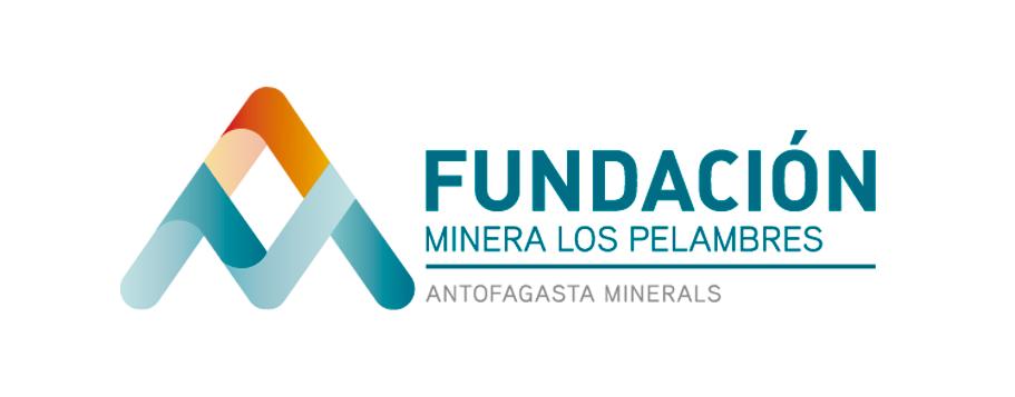 Botón Fundación Antofagasta Minerals