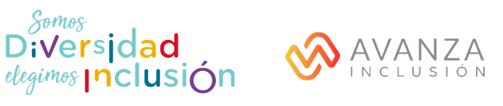 Nueva alianza colaborativa – FCAB firma convenio de mediación sociolaboral con AVANZA INCLUSIÓN